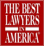 Firm Attorneys Richard Glassman, Dale Tuttle and Ed Wallis Recognized As Best Lawyers in America