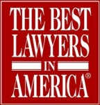 Six Firm Attorneys Named to Best Lawyers in America
