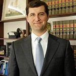 Firm Attorney Ed Wallis Presents Seminar on Attorney Litigation Ethics