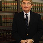 Dale Tuttle Included in 22nd Edition of The Best Lawyers in America