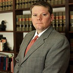 Memphis Attorney Lewis Lyons to Speak on Damages in Personal Injury Cases