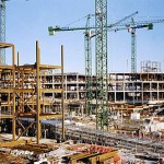 Tennessee Construction Litigation