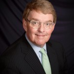 Firm Attorney Dale Tuttle Selected as Best Lawyers in America for Insurance Law