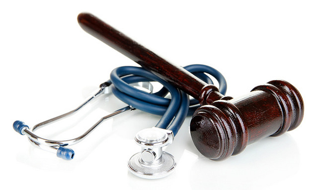 Memphis medical malpractice lawyer