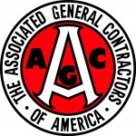 Attorneys Todd Murrah and Ed Wallis Join The Associated General Contractors of America