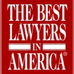 Dale Tuttle Selected as Best Lawyers in America for Insurance Law 2015