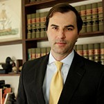 Firm Attorney Jonathan Stokes Presents on Litigation Ethics in Memphis, Tennessee