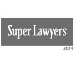 Five Glassman, Wyatt, Tuttle & Cox, PC Attorneys Included in Mid-South Super Lawyers