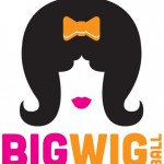 Kyle Cannon to Chair Big Wig Ball 2016