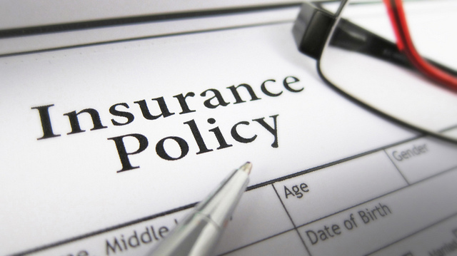 Tennessee Insurance Coverage