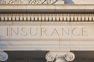 Tennessee-Insurance-Litigation