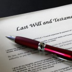 Memphis probate lawyer