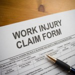 Memphis, Tennessee Workers Compensation Attorney Donald Babineaux Presents on Workers Compensation Defense