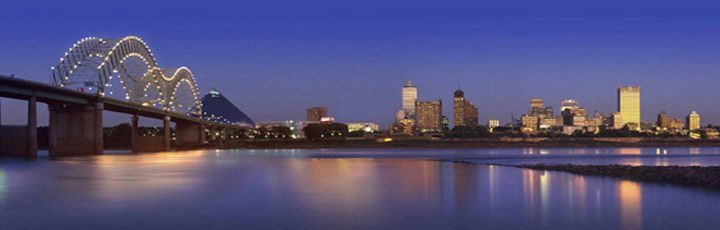 Memphis Trial Attorneys