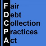 FDCPA Creditor Lawyer
