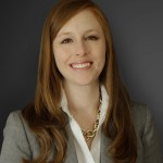 Lauran Glassman Stimac Graduates from Tennessee Bar Association Leadership Law Class of 2015
