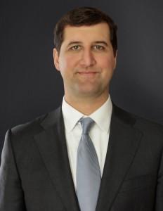 Ed Wallis Civil Litigation Attorney