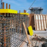 Firm Attorneys Comment on Construction Statute of Repose