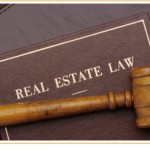 Tennessee Real Estate Litigation