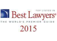 Best-Lawyers-2015