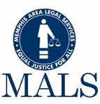 Firm Attorneys Participate in MALS Pro Bono Clinic