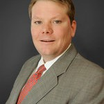 Firm Attorney Lewis Lyons To Speak on Legal Ethics in Personal Injury Cases