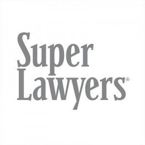Memphis Super Lawyers