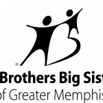 Firm Attorneys Richard Glassman and William Terrell Speak About Big Brothers, Big Sisters Program