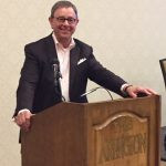 Senior Shareholder Richard Glassman Featured Presenter at Arkansas Bar Association Annual Convention