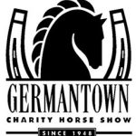 Glassman Family Sponsors Horse Show For The Exchange Club Family Center