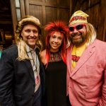 Big Wig Ball Co-Chaired by Glassman, Wyatt, Tuttle & Cox Attorney Kyle Cannon Raises $60,000 for Le Bonheur Children's Hospital