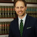Glassman, Wyatt, Tuttle & Cox, P.C.  Attorney Kyle Cannon Secures Favorable Summary Judgment for Client in Workers' Compensation Action