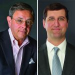 Richard Glassman and Ed Wallis Obtain Second Appellate Opinion in Legal Malpractice Case