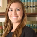 Glassman, Wyatt, Tuttle & Cox Welcomes New Attorney Kara Bidstrup